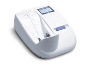 骨密度測定装置 日本光電社製 Benus evo